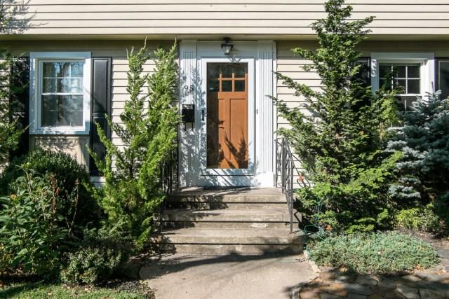 outside-frontdoor