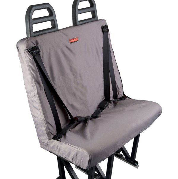 Red Kite double seat cover