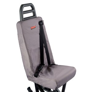 Red Kite single seat cover