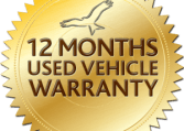 12 Months No Quibble Warranty Red Kite Minibuses 01202 827678