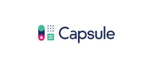Capsule CRM training workshop