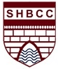 Sheriff Hutton Bridge Cricket club logo