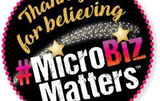 microbiz matters logo