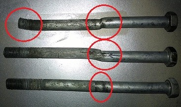 Boating for Dummies 101: Part 2: Trailer Coupling Replacement