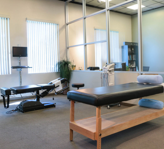 RSS-Therapy-Room