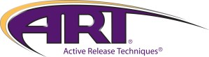 ART - Active Release Techniques logo