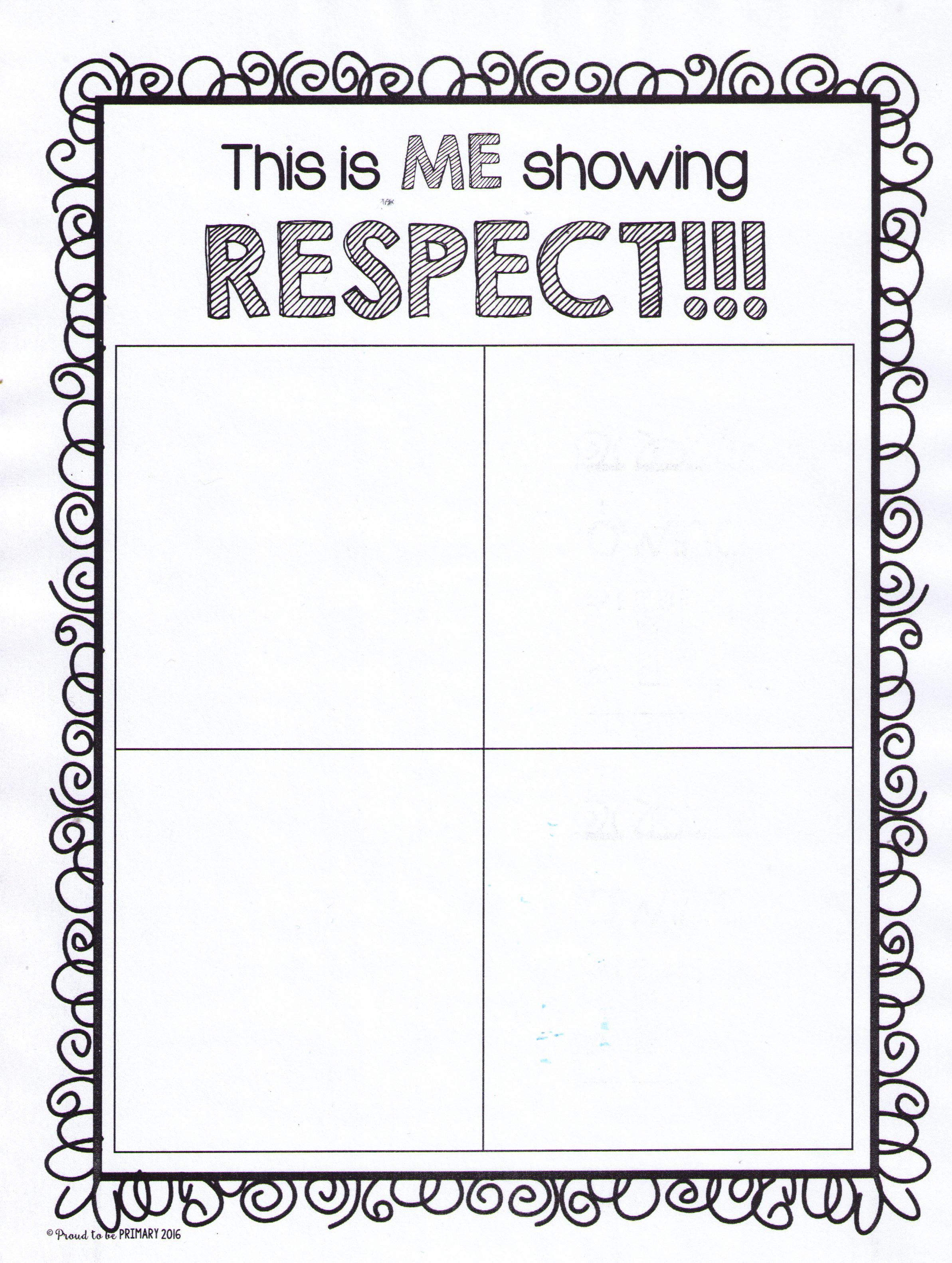 Preschool Sinhala Worksheet
