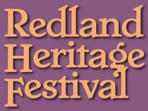 Redland Heritage Festival at Fruit & Spice Park