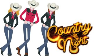 Friday Country Night Line Dancing at Miami Brewing
