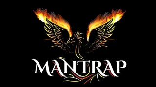 Mantrap Live at Schnebly Winery
