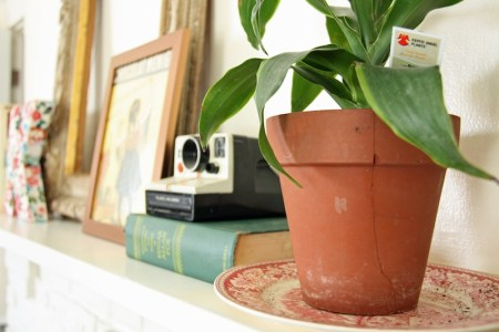 3 Tips to Accessorize Your Home   redleafstyle.com