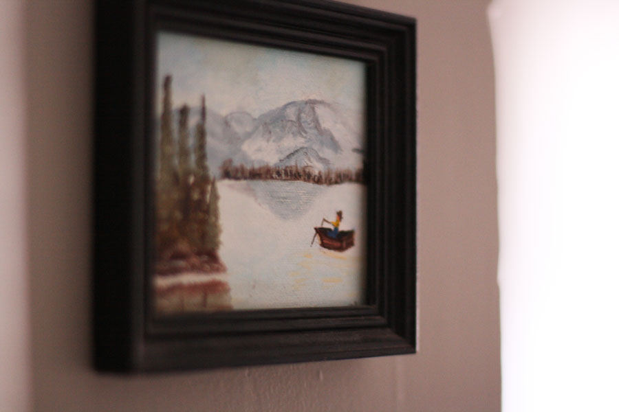 small_painting
