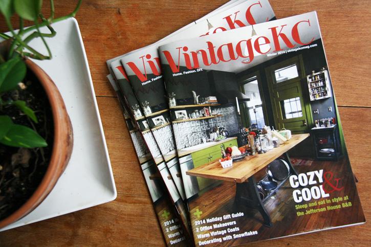 magazine_stack_winter_2014