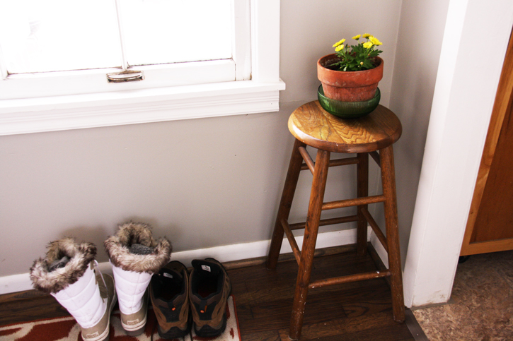 boots_and_flowers