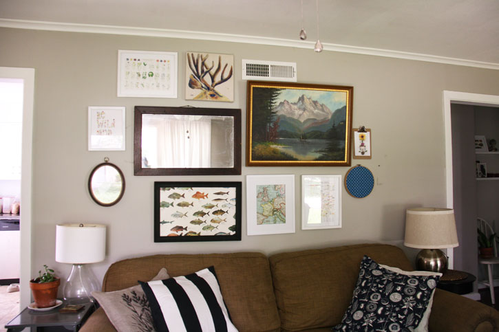 gallery_wall_full_size