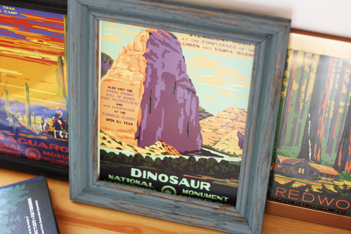How to reuse old calendars to make cute framed art on the cheap how to reuse old calendars to make cute framed art on the cheap redleafstyle jeuxipadfo Choice Image