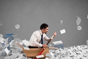 Responsabilidade de ex sócios em empresas