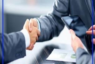 Estudo analisa morosidade na abertura de empresas