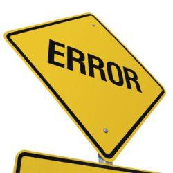 errors_caution-sign