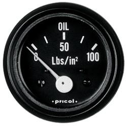 300541 WEB?resize=250%2C250&ssl=1 pricol oil pressure gauge wiring diagram wiring diagram pricol temperature gauge wiring diagram at n-0.co