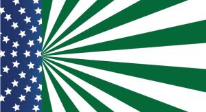 UNEflag