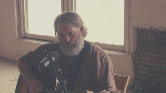 Singled Out: Dave Ernst