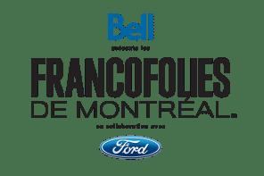Nos suggestions pour les FrancoFolies