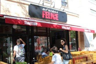 Café Félice