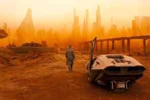 Blade Runner 2049, la dystopie humaine capturée par Denis Villeneuve