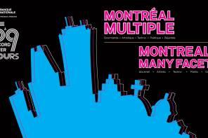 5 à 9 Montréal Multiple au Musée McCord
