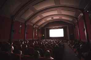 Les incontournables du Festival International de cinéma Vues d'Afrique