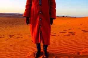 Vues d'Afrique : le festival qui célèbre le cinéma africain!