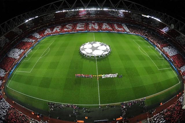 rp_arsenal-stadium-beauty.jpg