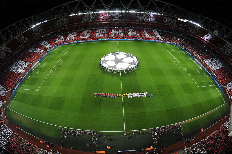 rp_arsenal-stadium-beauty.jpg