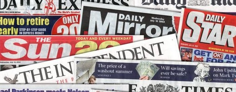 Newspapers-and-Magazines