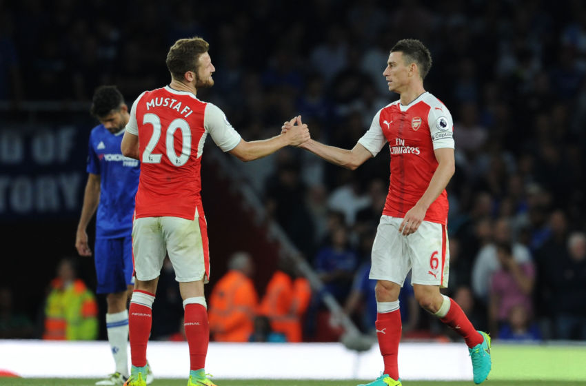 610176950-arsenal-v-chelsea-premier-league-850x560