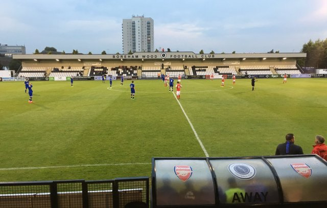arsenal-u23-youth