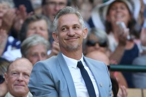 Gary Lineker slams one Arsenal star for display vs Leeds