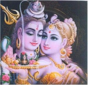 shivashakti11