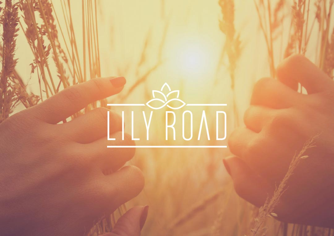 Lily Road