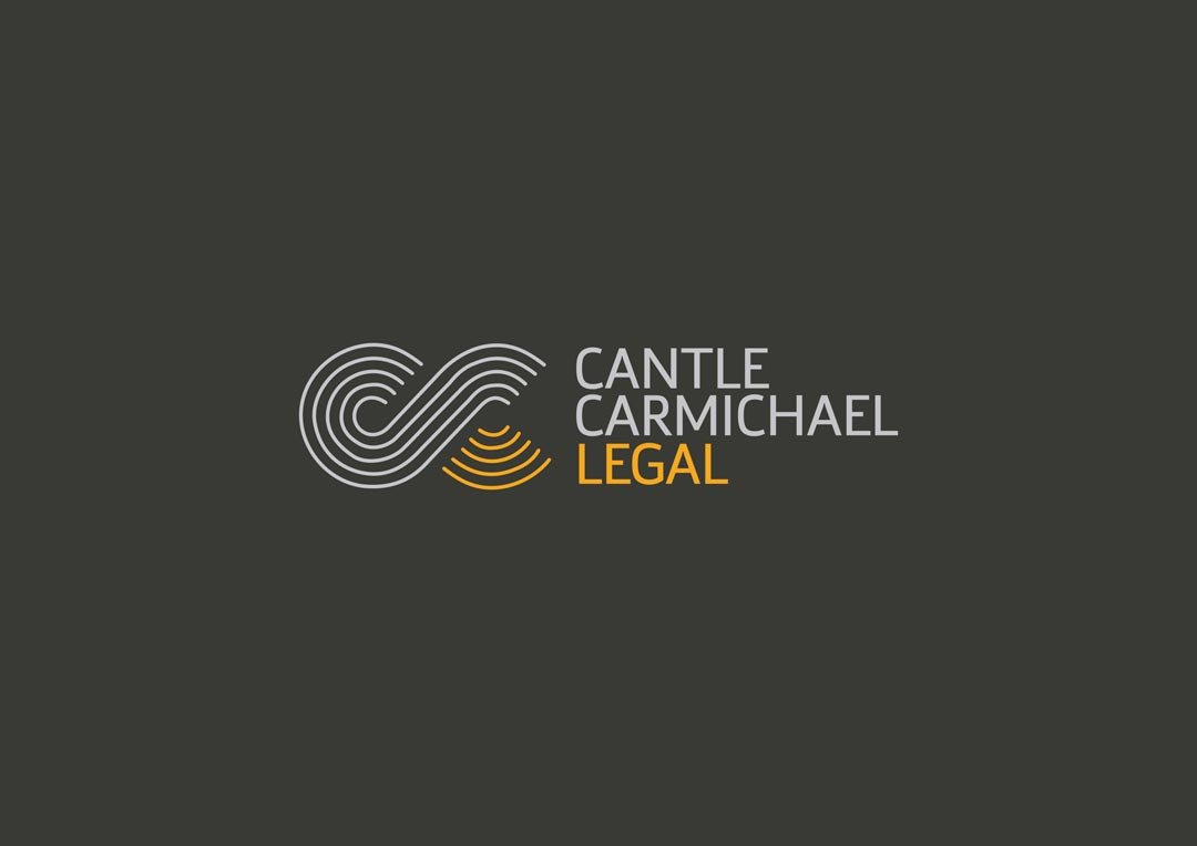Cantle Carmichael Legal