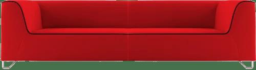 Sydney Branding Studio Red Lounge Agency