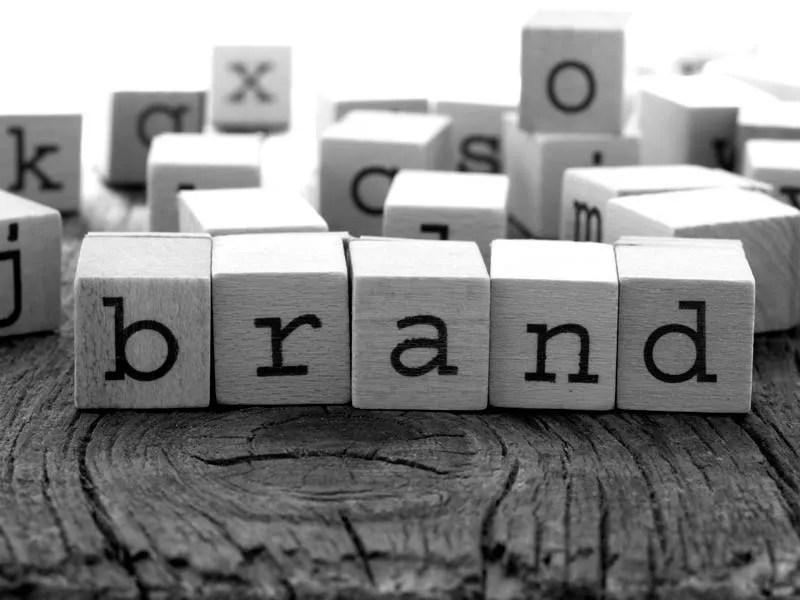 Understanding The Difference Between Brands and Branding