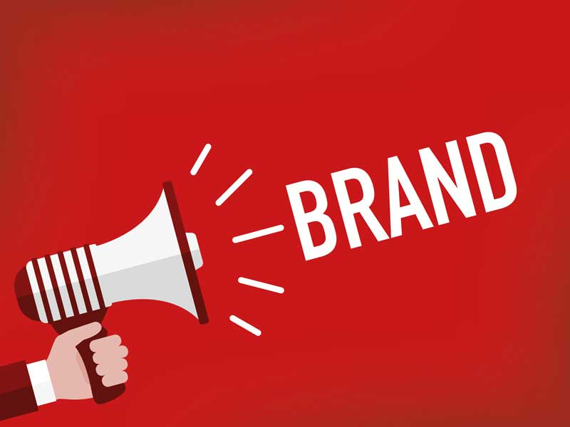 The 20 Best Ways to Get Your Brand Identity Out There