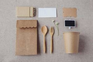 Six Keys to Effective Packaging Design