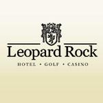 2009Leopard Rock 58 Bedroom4 Star Hotel, Eastern Highlands, Zimbabwe