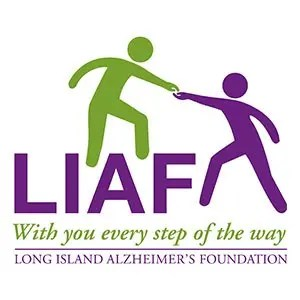 Long Island Alzheimer's Foundation