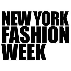 New York Fashion Week