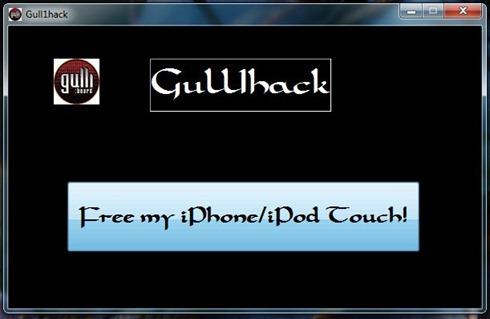 gull1hack