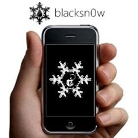 blacksn0w